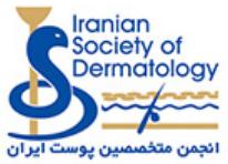انجمن پوست ایران